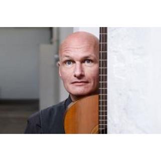 Preview: Acoustic Night mit Klaus Renzel & Sem Seiffert Trio