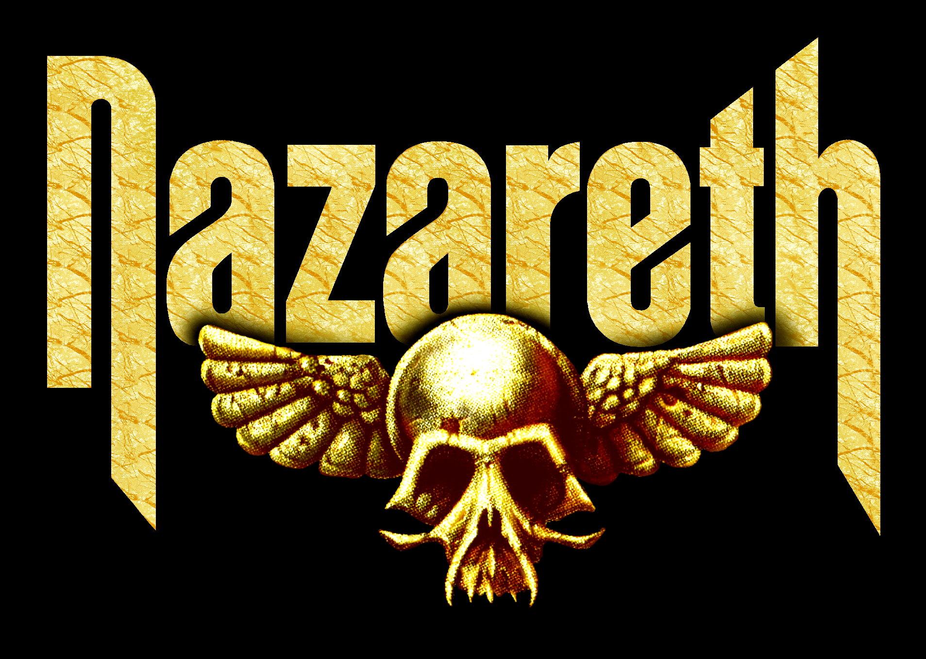 Preview: NAZARETH
