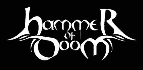Preview: Hammer Of Doom XIII (Samstag)