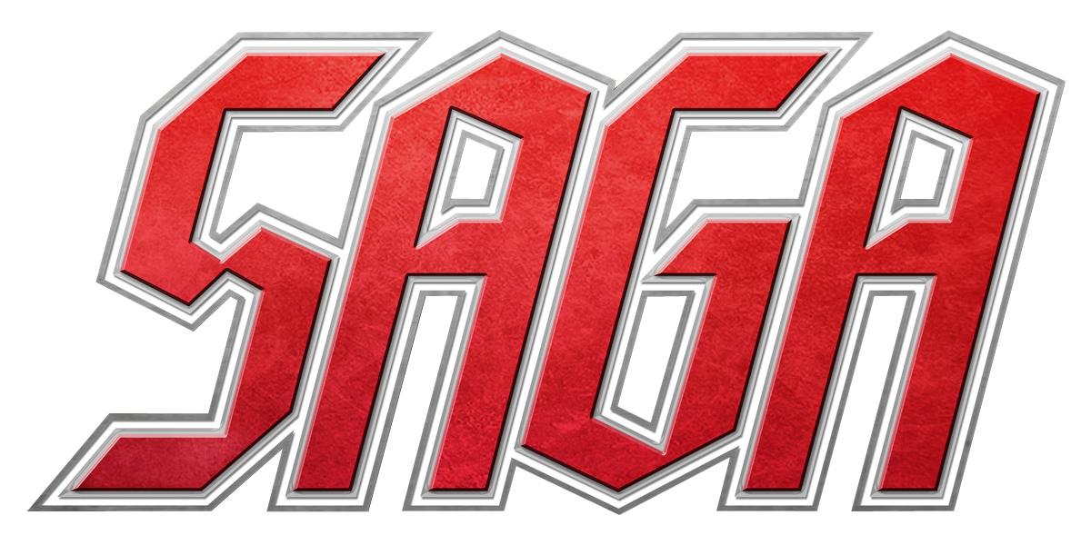 Preview: SAGA