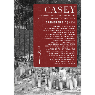 Preview: CASEY