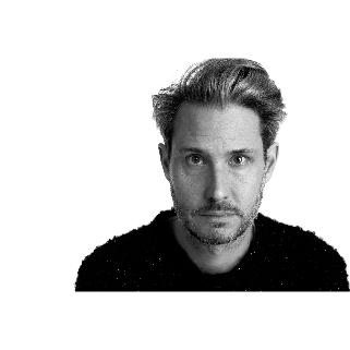 Preview: Dirk Von Lowtzow