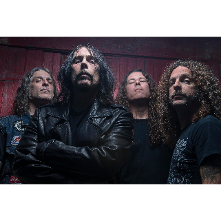 Preview: Monster Magnet